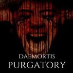 Daemortis: Purgatory, Lainey Miller