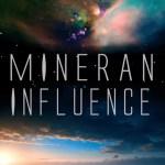 Mineran Influence, P.N. Burrows