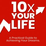 10x Your Life, Kit Ryan