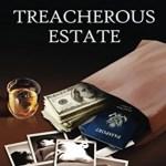 Treacherous Estate, Behcet Kaya