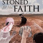 Stoned for His Faith, Reynold Conger