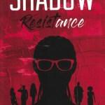 Shadow Resistance, B.J. Cyprian