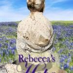 Rebecca's Hope, Kimberly Grist