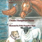 Charlene the Star and Hattie's Heroes, Deanie Humphrys-Dunne