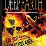 Deep Earth, R Julian Cox