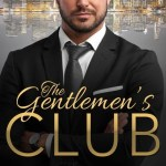 The Gentlemen's Club, Erika Rhys