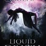 Liquid Death, Mitzi C
