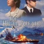 The Rigel Affair, L.M. Hedrick