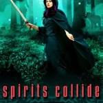 Spirits Collide, J.M. LeDuc