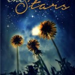 Bring Down the Stars, Emma Scott