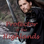 Protector of the Highlands, Connie C. Scharon