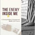 The Enemy Inside Me, Brandi Benson