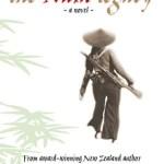 The Nam Legacy, Carole Brungar