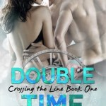 Double Time, M.D. Stewart