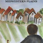 All Quiet on the Midwestern Plains, Dorothea Shefer-Vanson