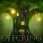 The Final Offering, J.G. Gatewood