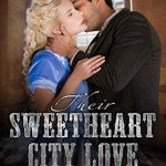 Their Sweetheart City Love, Emilee Harris
