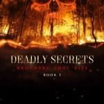 Deadly Secrets, E. Bowser