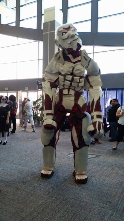 sac-anime-jan-2015-cosplay-02-web