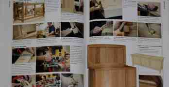 WoodWork by @DK_Canada – A #Review