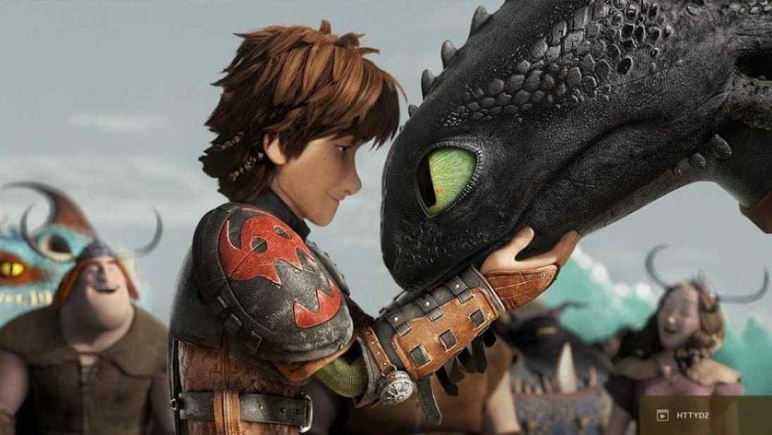 Hiccup_Gallery_httyd2_1wm