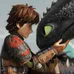 """""""Dragons – Race to the Edge"""" Summer Adventures #Streamteam"""
