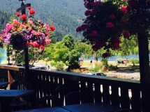 Fun Family Activities In Harrison Hot Springs