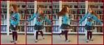 Souris Mini – Fabulous & Exclusive Kids Clothes #Review
