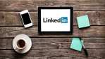 13 Tips On How To Use LinkedIn For Your Small Business