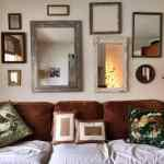 How To Turn Your Tiny Spare Room Into A Little tiny Luxury(ish) Guest Suite