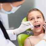 Experts: Brushing Isn't Enough To Protect Your Kids From Tooth Decay