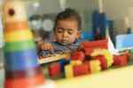 Which Toys Will Actually Benefit Your Child's Development?