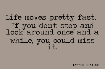life-picture-quotes_6515-1.png