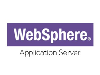 websphere-application-server