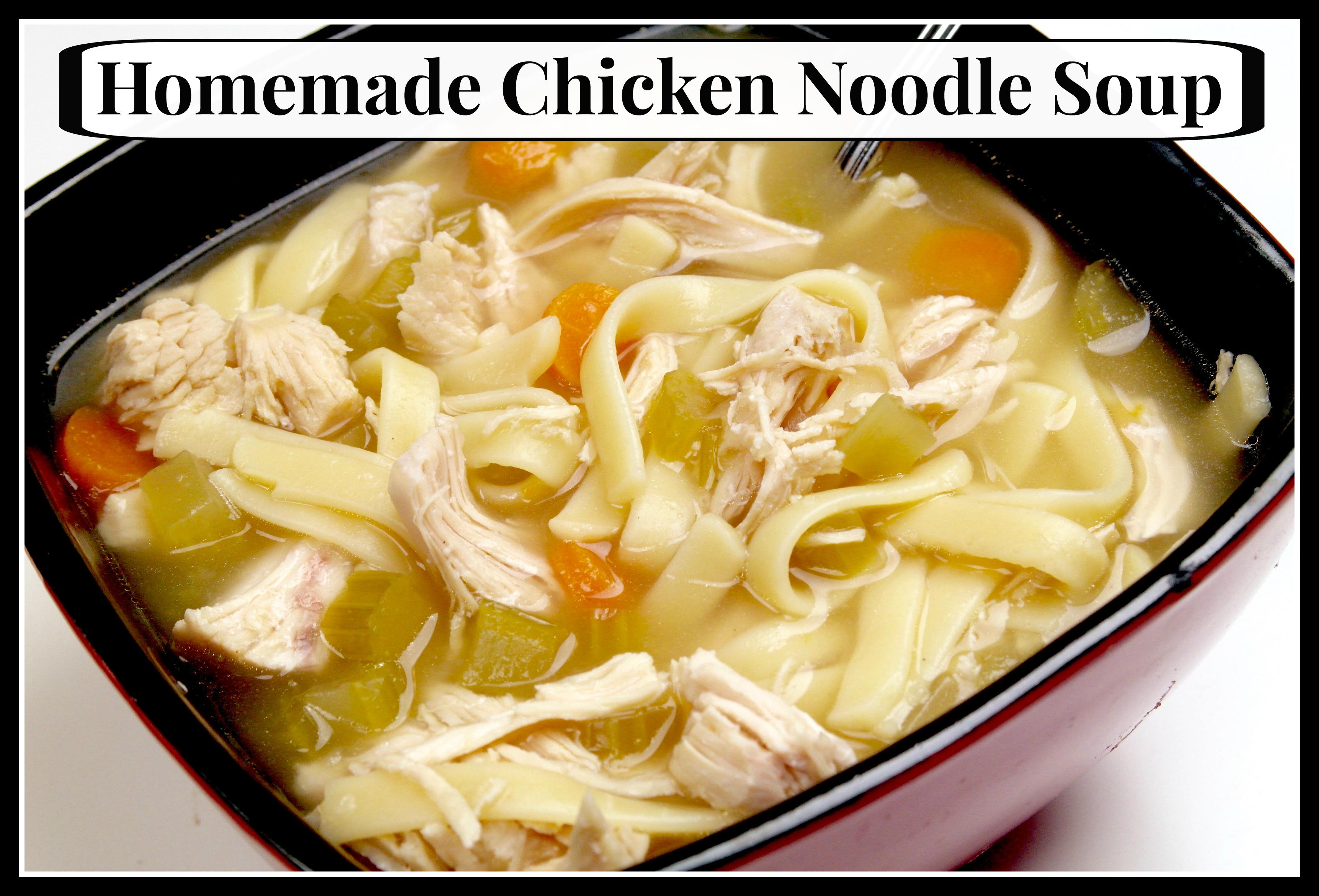 #Recipe #Food #Foodie #FamilyFood