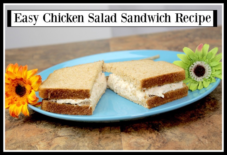 #Foodie #Recipes #FamilyFood #Orowheat #ad