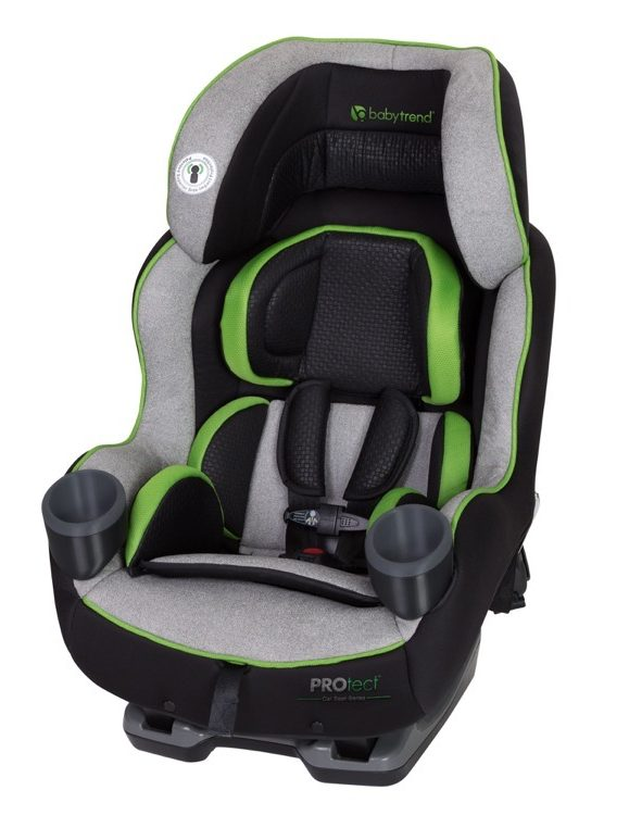 #BabyTrend #Baby #giveaway #ad