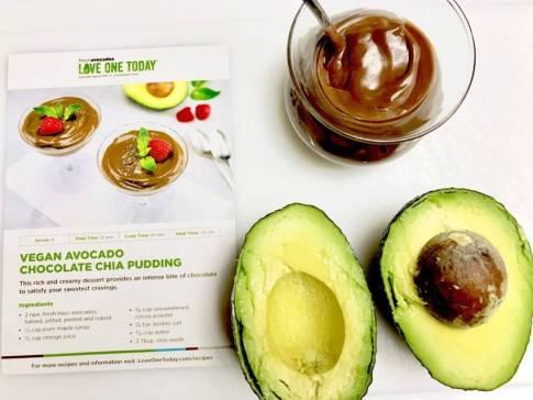 #AvoParty #Parties #avocados #food #foodie #recipes #ad