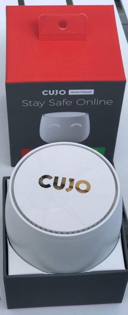 #CUJO #BestBuy #Technology #blogger #ad