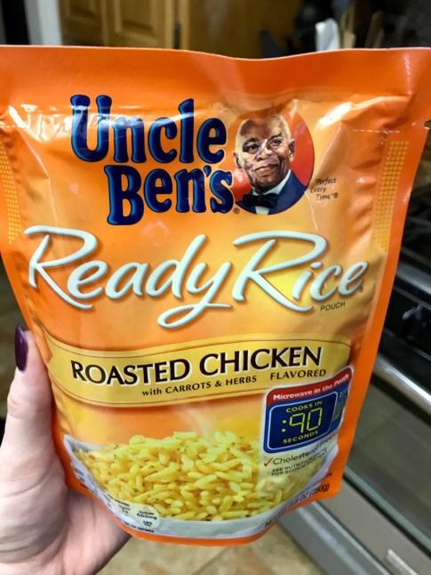 #BensBeginners #food #foodie #KidsInTheKitchen #ad