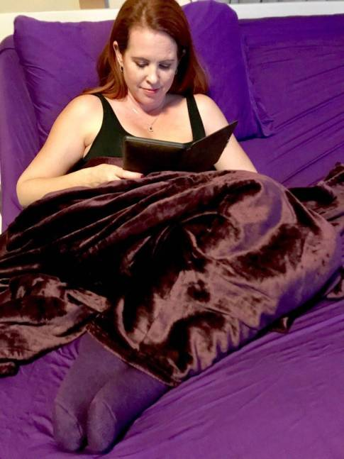 Get a Good Nights Sleep #ORBWellness #ORB #health #sleep #blogger #motherhood #ad