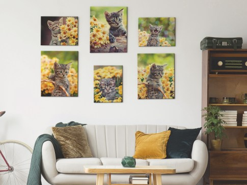 CanvasDiscount.com #CanvasDiscount #pictures #shopping #ad