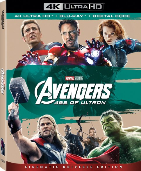 Avengers Age of Ultron #Avengers #movies #marvel #ad