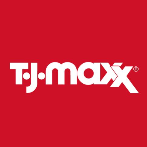 T.J.Maxx #TJMaxx #shopping #fashion #budget #deals #ad