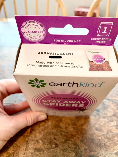 EarthKind #EarthKind #StayAway #home #clean #family #safety #ad