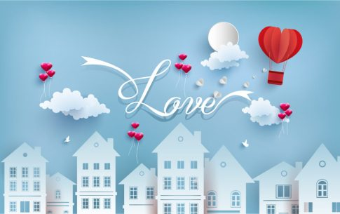 Saving on Valentine's Day Vipon #ValentinesDay #Vipon #ad