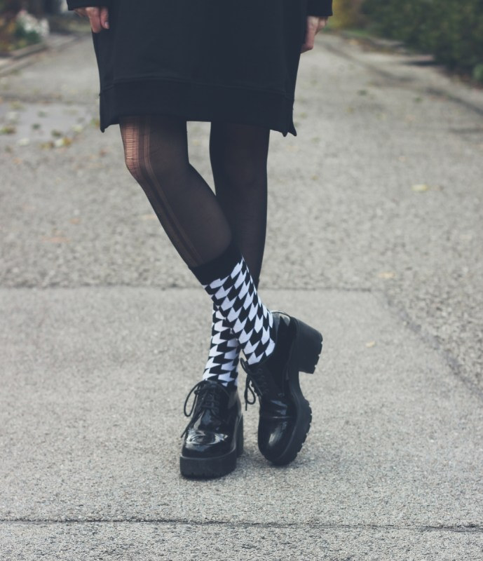 witchy-outfit-inspiration-fall-time-favorites-4