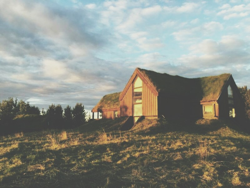 airbnb-cozy-guesthouse-on-a-farm-iceland