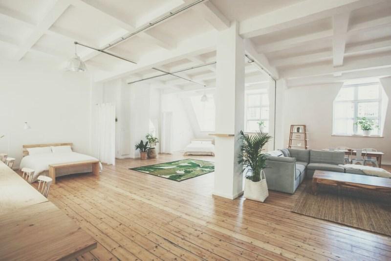 airbnb-wishlist-boho-basecamp-cape-town