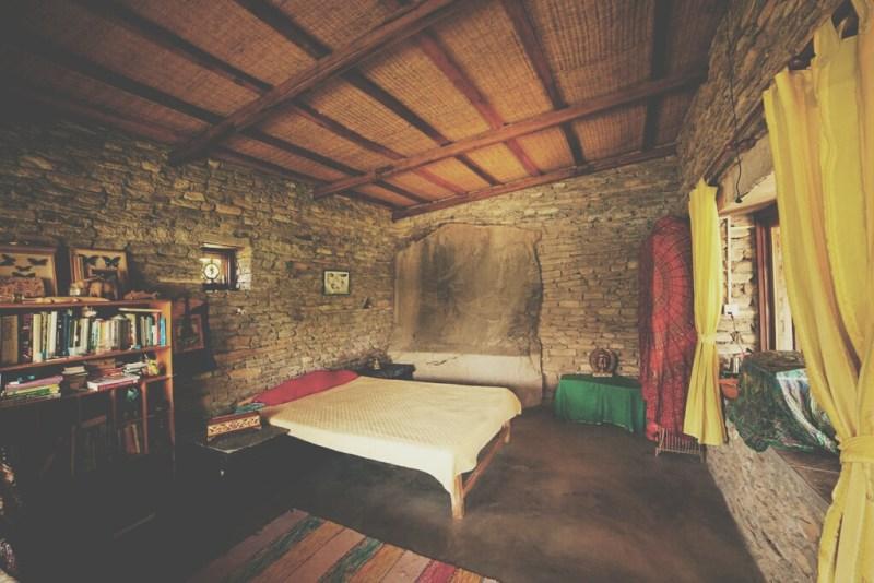 airbnb-wishlist-nature-home-retreat-nepal